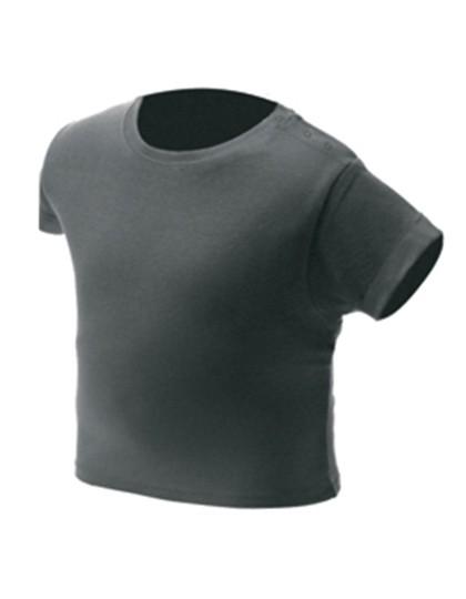 NH140B Nath Baby T-Shirt